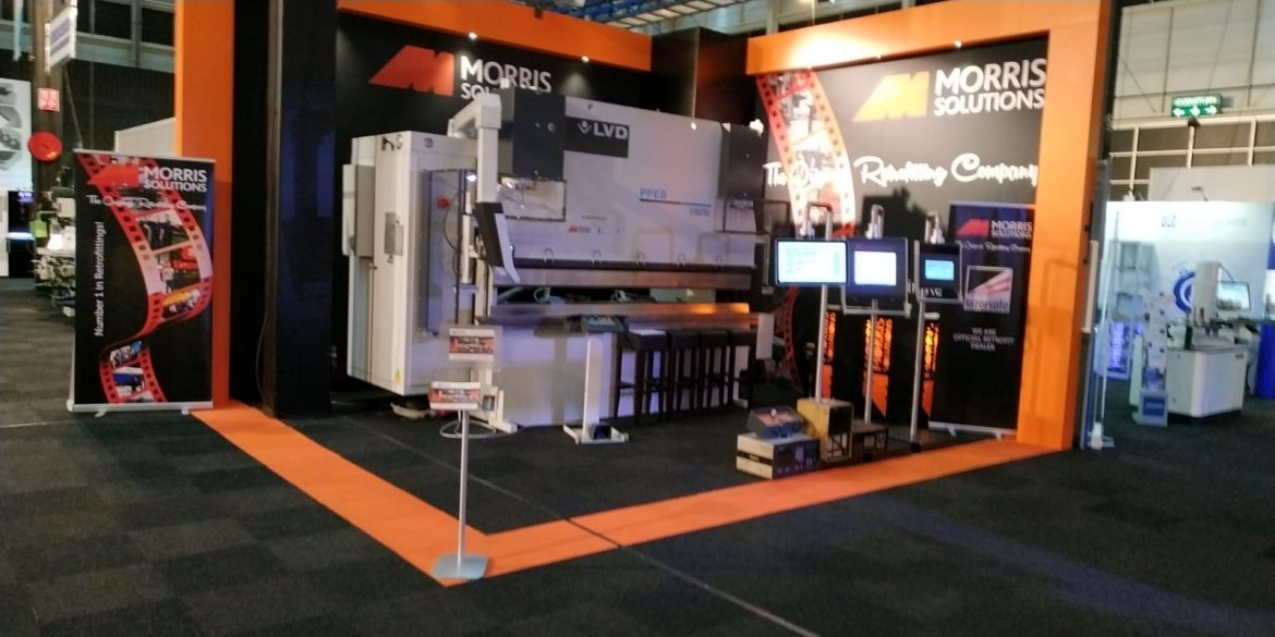 metavak 2018 gorinchem morris solutions